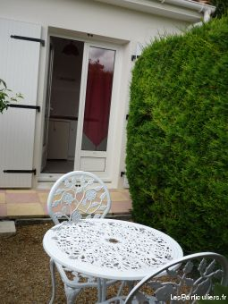 t1 meubl� immobilier appartement vienne