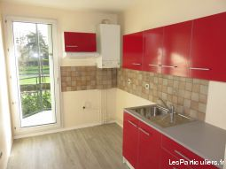 appartement f2 elancourt california street immobilier appartement yvelines