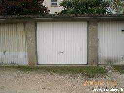 location garage immobilier garage parking cave c�te-d'or