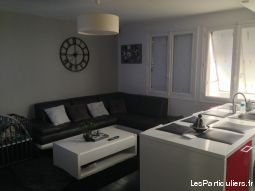 appartement t3 lorient immobilier appartement morbihan