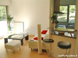 superbe t2 quartier evantail / bollee. immobilier appartement sarthe