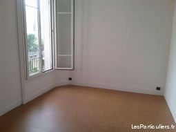appartement f2 de 32 m2 immobilier appartement seine-saint-denis
