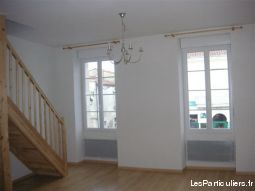 appartement t3 immobilier appartement gironde