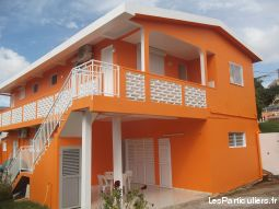 appartement f3 le robert immobilier appartement martinique