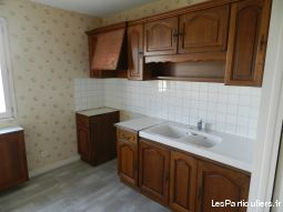 appartement t3 paimpol centre ville immobilier appartement côtes-d'armor