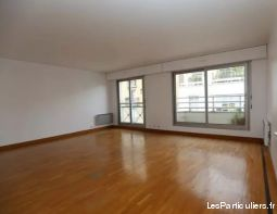 appartement 4 pièces 110 m² lille immobilier appartement nord