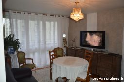 appartement type f4 immobilier appartement seine-maritime