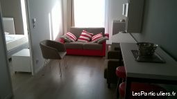 appartement 35 m² valenciennes immobilier appartement nord