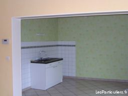 appartement t5 immobilier appartement meuse