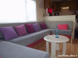 mhome 40 m2 3 ch 2 sdb lattes herault immobilier location vacances vaucluse