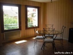 appartement f3 immobilier appartement moselle
