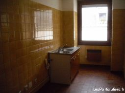 appartement f3 72m² à saint-mihiel immobilier appartement moselle