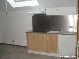 appartement duplex immobilier appartement yvelines
