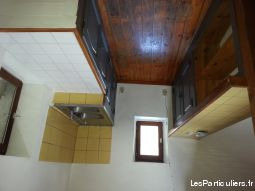 urgent libre de suite appartement immobilier appartement gard
