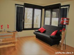 appartement reims immobilier appartement marne