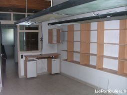 appartement 80 m² chambery immobilier appartement savoie