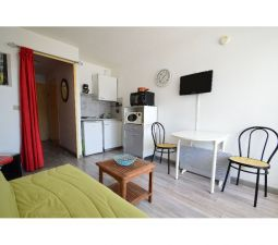 studio cabine (internet) immobilier appartement alpes-maritimes