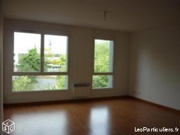 t2 carré saint jean immobilier appartement nord