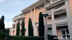 appart 3 pieces immobilier appartement alpes-maritimes