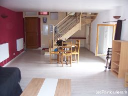 vente appartement immobilier appartement alpes-de-haute-provence