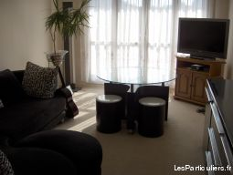 appartement 3 pièces 71m² chilly-mazarin immobilier appartement essonnes