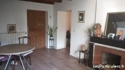t2 chambery centre ville immobilier appartement savoie