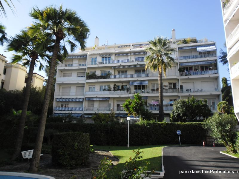 studio centre nice immobilier appartement alpes-maritimes