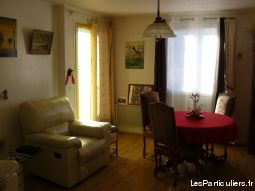viager immobilier appartement hautes-alpes