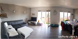 t3/t4 de 82 m² immobilier appartement var