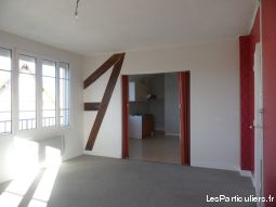 appartement f2 immobilier appartement calvados