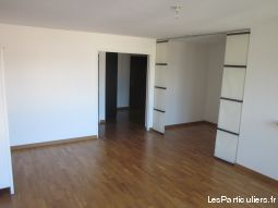 appartement 50m² melun gare immobilier appartement seine-et-marne