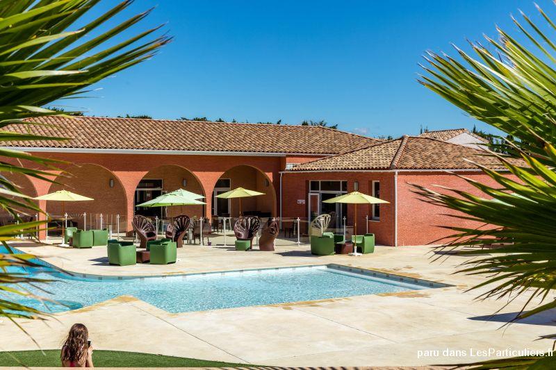 vacances montpellier avec piscine immobilier location vacances hrault