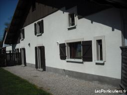 grand f4 immobilier appartement vosges