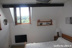 t2 mont dore cure thermale, ski, weekend immobilier location vacances puy-de-dôme