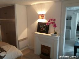 bel appartement all-in batignolles 17e immobilier appartement paris