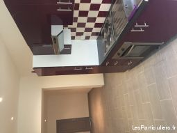 t3 rdc proche metro lille hellemmes immobilier appartement nord