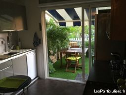 joli petit appartement immobilier appartement guadeloupe