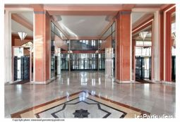 appartement palais miramar croisette cannes immobilier appartement alpes-maritimes