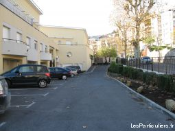 appartement f3 grasse 107m2 immobilier appartement alpes-maritimes