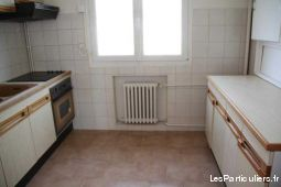 f5 libre 15 fevrier immobilier co-location seine-maritime