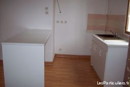 f2 ste savine immobilier appartement aube