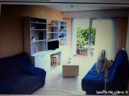 f1 tbe nice immobilier appartement alpes-maritimes