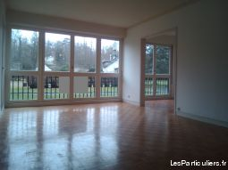 avon - vallee  appartement f4 84 m² immobilier appartement seine-et-marne