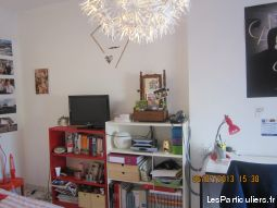 t 1 montpellier immobilier appartement hérault