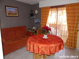 appartement t 2 immobilier appartement alpes-maritimes
