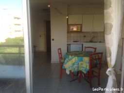 propose studio immobilier appartement alpes-maritimes