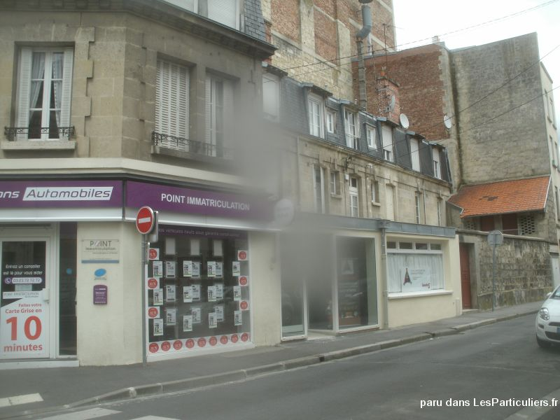 appartement f2 soissons immobilier appartement aisne