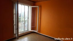 appartement t4 de 71m² avignon immobilier appartement vaucluse
