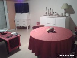 appartement t2 rombas immobilier appartement moselle
