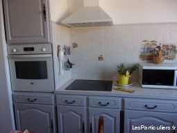 appartement f5 immobilier appartement hérault